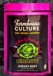 http://farmhouseculture.com/flavors/
